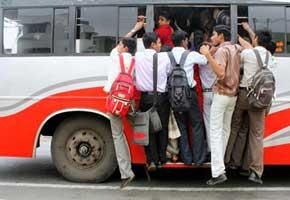 bus_full2.jpg